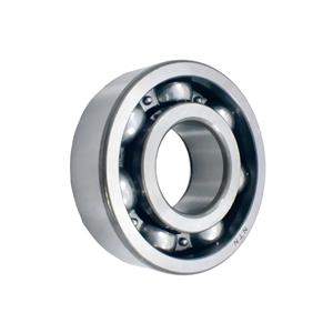 Buy DYNAMO BEARING-drive end Online