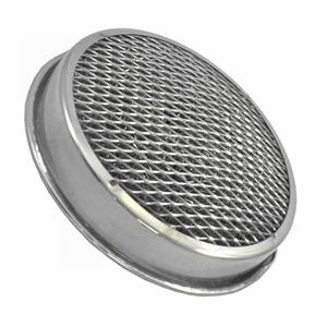 Buy AIR FILTER-front & centre Online