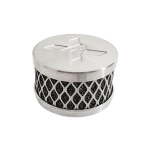 Buy CRANK CASE BREATHER FILTER Online