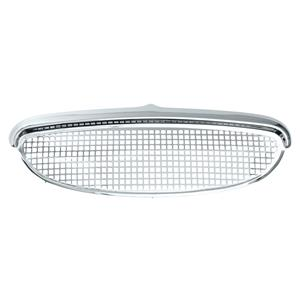 Buy GRILLE - chrome plated Online