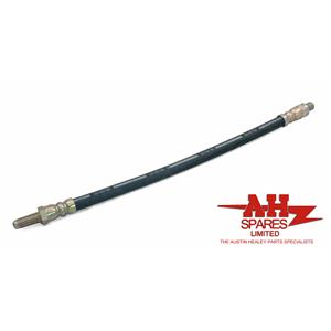 Buy BRAKE HOSE-rear Online