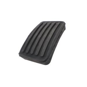 Buy PEDAL RUBBER-brake & clutch Online