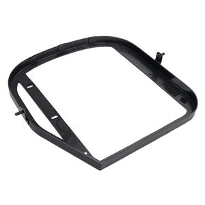 Buy LOCATING FRAME-base,L/H Online