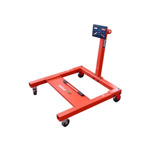 Buy PROFESSIONAL ENGINE STAND Online