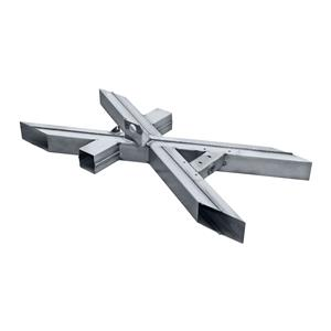 Buy CENTRE CROSS BRACE ASSEMBLY Online