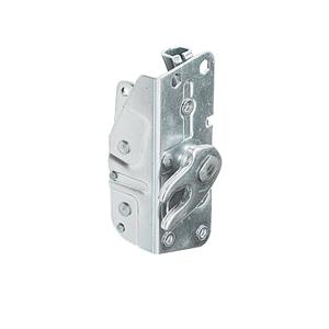 Buy LOCK MECHANISM-R/H Online