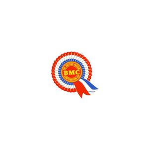 Buy BMC ROSETTE-self adhesive Online