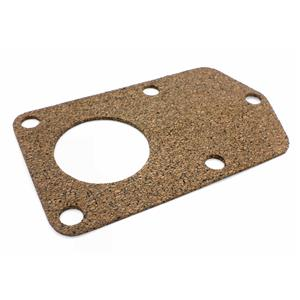 Buy GASKET-m/cyl top cover Online