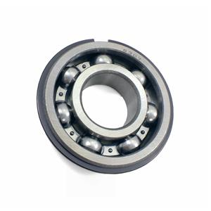 Buy BEARING-rear mainshaft Online