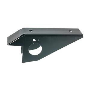 Buy BRACKET - front suspension Online