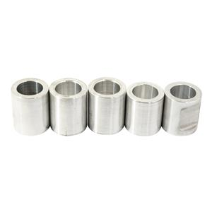 Buy ROCKER SPACER SET Online