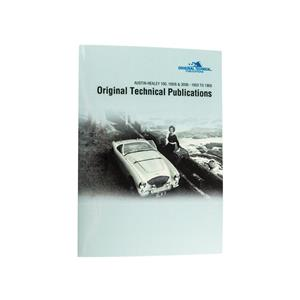 Buy DVD-Rom -ORIGINAL TECHNICAL PUBLICATIONS Online