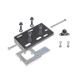 Buy MOUNTING PLATES-ADJUSTABLE-PR Online