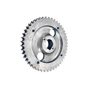 Buy CAM GEAR-timing(with rivets) Online