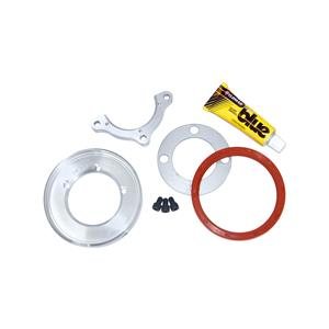 Buy CRANKSHAFT OIL SEAL CONVERSION KIT Online