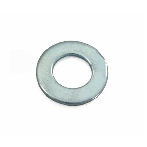 Buy PLAIN WASHER-oil filter bowl Online