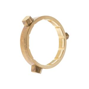 Buy BAULK RING-2nd.gear Online