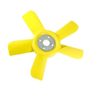 Buy FAN-cooling(5 blade plastic) Online
