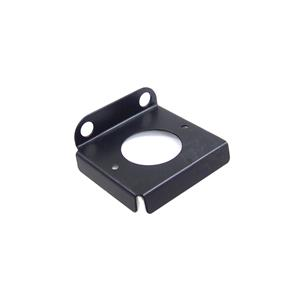 Buy BATTERY SWITCH BRACKET Online