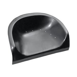 Buy PAN-rear seat Online