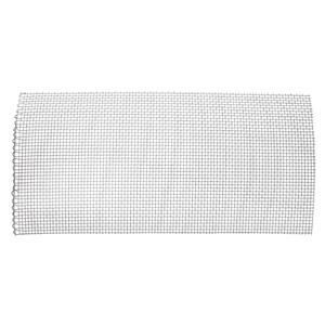 Buy GRILLE MESH-304 stainless steel Online