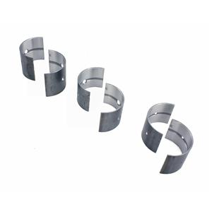 Buy MAIN BEARING SET +.040' Online