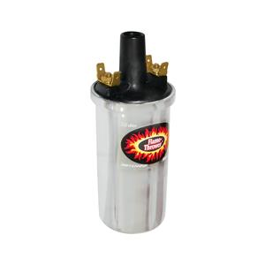 Buy COIL-ignition-FLAME THROWER - CHROME Online