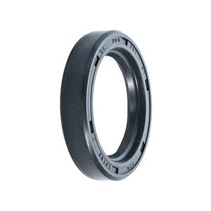 Buy OIL SEAL-pinion Online