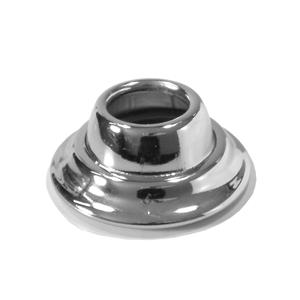 Buy ESCUTCHEON-int.door handle Online