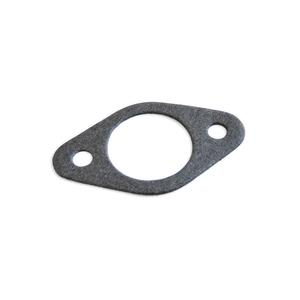 Buy GASKET-carb.to heatshield Online