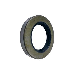 Buy OIL SEAL-rear(non o/d) Online