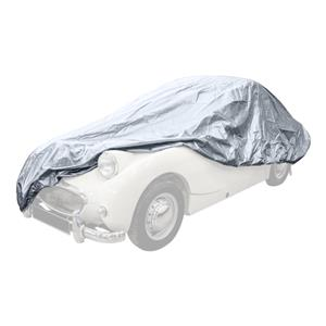 Buy OUTDOOR CAR COVER Online