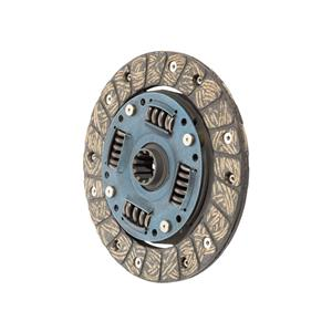 Buy CLUTCH PLATE - HIGH QUALITY BRANDED PART Online