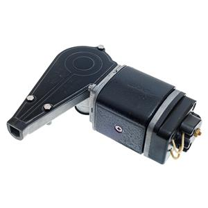 Buy WIPER MOTOR-exchange only Online
