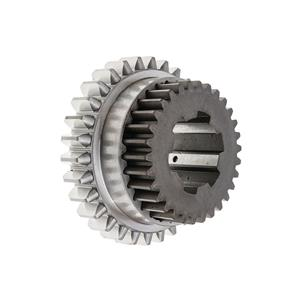 Buy FIRST GEAR ASSY. Online