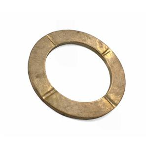 Buy THRUST WASHER-rear(0.090') Online