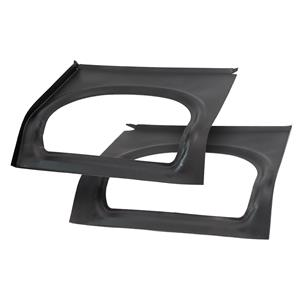Buy REAR SEAT SURROUND PANEL Online