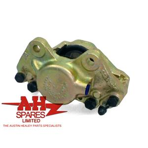 Buy CALIPER ASSY-R/H-RECON.EXCH Online