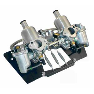 Buy TWIN HS2 CARB SET UP-complete Online