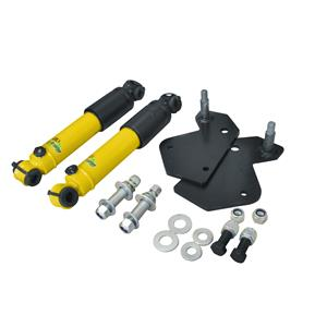 Buy SPAX TELESCOPIC REAR SUSPENSION KIT Online