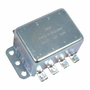 Buy FLASHER RELAY Online