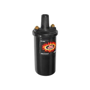 Buy COIL-ignition-FLAME THROWER-BLACK Online