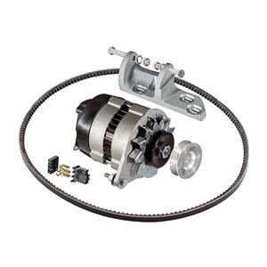 Buy ALTERNATOR KIT-45amp-complete Online