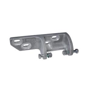 Buy ALTERNATOR MOUNTING BRACKET Online