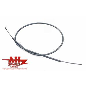 Buy CHOKE CABLE(secondary)front Online