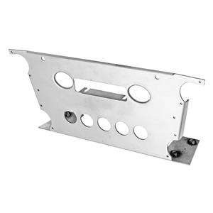 Buy CENTRE PANEL-fascia Online