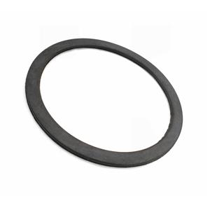 Buy TENSIONER RING-camgear Online