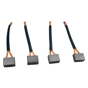 Buy STARTER BRUSH SET Online