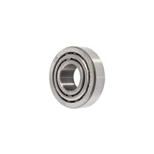 Buy WHEEL BEARING-front outer Online