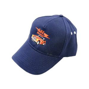 Buy BASEBALL CAP-blue-A.H.Spares Online